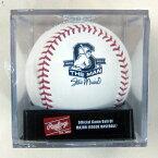 (セール)MLBボール ローリングス(Rawlings) アルバート・プホルス 500本塁打記念球 (Albert Pujols 500 Home Runs)