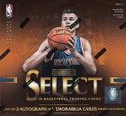 NBA2015-16PaniniSelectBasketball