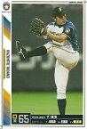 プロ野球カード★多田野 数人 2011オーナーズリーグ07 ノーマル白 北海道日本ハムファイターズ