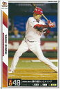 カードファナティックで買える「プロ野球カード 伊志嶺忠 2011 オーナーズリーグ08 ノーマル白 東北楽天ゴールデンイーグルス」の画像です。価格は21円になります。