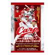 BBM広島東洋カープベースボールカード2019