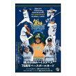 BBM2019横浜DeNAベイスターズ70周年ベースボールカード