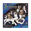 BBM2019Brilliant北海道日本ハムファイターズベースボールカードセット
