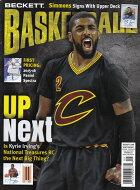 NBABeckettPlus#288��2016ǯ9���