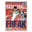 NBABeckettPlus#3142018年11月号