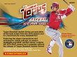 MLB2018ToppsUpdateSeriesBaseballHobby