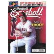 【MLBベケット】MLBBeckettPlus#1642019年11月号