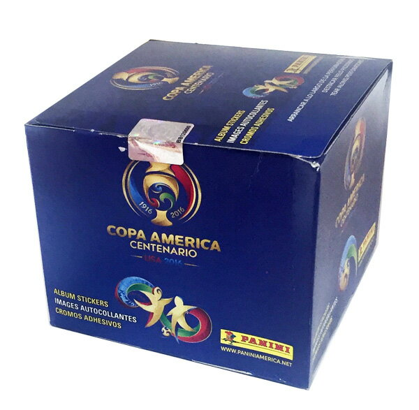 トレーディングカード・テレカ, トレーディングカード () 2016 (Pack) (2016 PANINI COPA AMERICA CENTENARIO SOCCER STICKER) 628