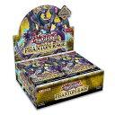 【予約販売】遊戯王 Phantom Rage BOX【遊戯王 英語版】