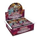 【予約販売】遊戯王 Legendary Duelists: Rage of Ra BOX【遊戯王 英語版】