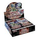 【予約販売】遊戯王 Battles of Legend: Armageddon (3BOXセット)【遊戯王 英語版】