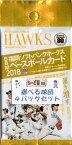【メール便限定送料無料】プロ野球カード選べる球団4パックセット