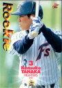 BBM2000 ベースボールカード レギュラーカード(ルーキーカード) No.367 田中賢介