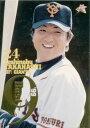BBM2000 ベースボールカード ベストナイン No.B19 高橋由伸