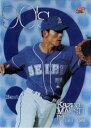 BBM2000 ベースボールカード 90年代ベストナイン No.BN6 松井稼頭央