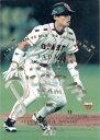 BBM1999 ベースボールカード ドリームチーム No.D5 仁志敏久