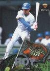 BBM1999 ベースボールカード プレビュー 1998年リーダーズ No.L4 小関竜也