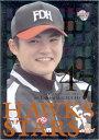 BBM2004 福岡ダイエーホークス Hawks Stars No.HS04 杉内俊哉