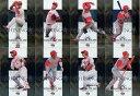 BBM2007 広島東洋カープ インサートカード・SHINING STAR(No.CS1-No.SCS9) 【 黒田博樹 大竹寛 永川勝浩 東出輝裕 栗原健太 梵英心 新井貴浩 森笠繁 】