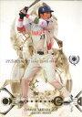 BBM2011 ルーキーエディションプレミアムカードセット レギュラーカード No.RP28 山田哲人