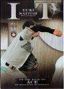 BBM2012 北海道日本ハムファイターズ 200枚限定パラレルカード No.F98 斎藤佑樹