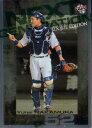BBM2013 ベースボールカード ルーキーエディション NEXT GENERATION No.NG5 中村悠平