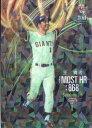 BBM2014 プロ野球80周年カード・打者編 記録の殿堂 ホロパラレル No.94 王貞治