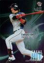 BBM2014 ベースボールカード ファーストバージョン GREAT HIT MAKERS No.HM06 陽岱鋼