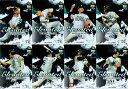 BBM2019 福岡ソフトバンクホークス インサートカード・Elevated (No.EL1-EL9) /Closing Bell (No.CB1-CB3) /