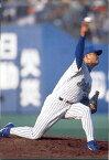 カルビー1998 プロ野球チップス チェックリスト No.C-16 佐々木主浩