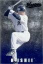 カルビー2000 プロ野球チップス スペシャルカード No.SP-16 石井浩郎