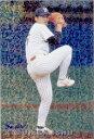 カルビー2001 プロ野球チップス タイトルカード No.T-15 石井一久