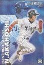 カルビー2003 プロ野球チップス タイトルホルダーカード No.T-11 赤星憲広