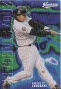 カルビー2007 プロ野球チップス スターカード No.S-07 里崎智也