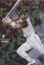 カルビー2008 プロ野球チップス トッププレーヤーカード No.TP-14 稲葉篤紀