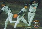 カネボウ1994 プロ野球ガム No.002 今中慎二
