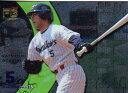 未来蜂1999 ヤクルトスワローズ Super Starsカード No.SS02 土橋勝征
