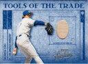 石井一久 2003 Playoff Absolute Memorabilia Tool of the Trade Bat Card/250 Kaz Ishi