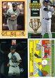 イチロー メジャーリーグ 4枚カードセット Ichiro MLB 4-Cards Set (026)