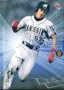 BBM2002 ベースボールカード プレビュー プロモーションカード No.P59 赤星憲広