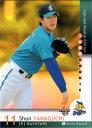 BBM2006 ベースボールカード ルーキーエディション プロモーションカード No.68 山口俊