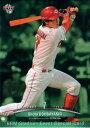 BBM2014 ベースボールカード ファーストバージョン プロモーションカード(Stadium Event) No.SE09 堂林翔太