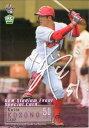 BBM2019 ベースボールカード ファーストバージョン プロモーションカード(Stadium Event) No.SE07 小園海斗