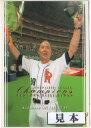BBM2003 福岡ダイエーホークス パ・リーグ優勝カードセット レギュラーカード 150円カード(No.1)
