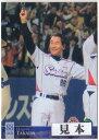 BBM2010 ヤクルトスワローズ レギュラーカード 100円カード(No.33-No.61)