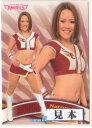 BBM2014 プロ野球チアリーダーカード-舞- Bs Dreams(オリックスバファローズ) レギュラーカードの商品画像