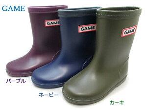【お買い得!25%OFF】【プラレールN700ブルー】【キッズ・レインブーツ・長靴】