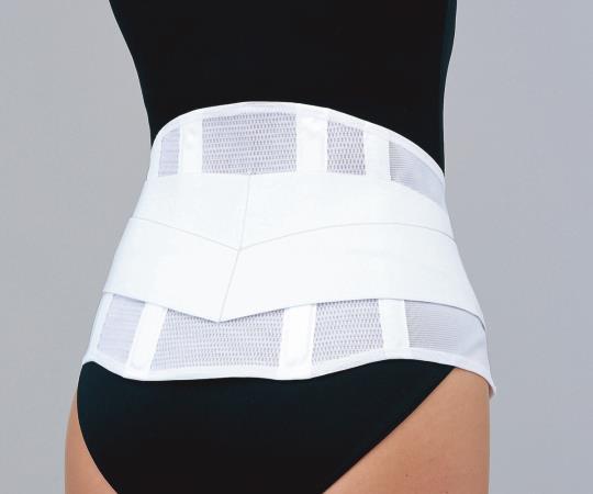 マックスベルトme3 レターパックプラス対面受け取り追跡 速達 シグマックス腰痛ベルトコルセット(SS,S,M,L,LL,3L,