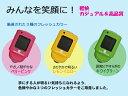ケアショップ さくら提供 <small>美容・健康・ダイエット</small>通販専門店ランキング7位 パルスオキシメーター PULSOX-Lite