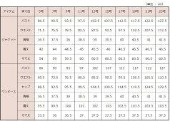 【CARETTEカレット】ブラックフォーマル送料無料5号〜23号小さいサイズ大きいサイズレディース女性洗えるウォッシャブルオールシーズンジャケットワンピース前開きスーツ